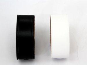 画像3: 夏衣止め・帯革止め (たいかくどめ)白・黒