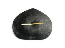 他の写真1: 帽章 金モール章