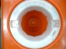 他の写真1: LEDライトコーン(光るコーン) 10本セット LED内照器+コーン