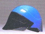 ヘルメット AG-05S スカイブルー