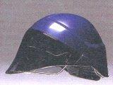 ヘルメット AG-05S 紺