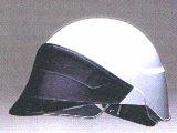 ヘルメット AG-05S 白