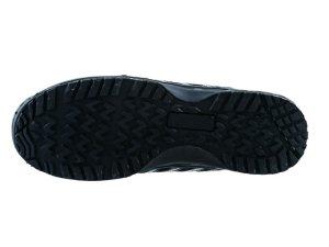 画像5: 多機能安全スニーカー ひも結び式