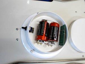 画像3: LED矢印板