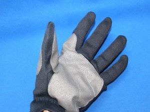 画像2: 防護補助手袋