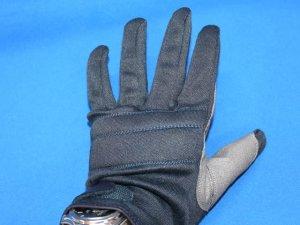 画像3: 防護補助手袋