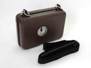 画像3: アマノ パトロールレコーダー PR-600S 本体+鍵・鍵箱15個セット