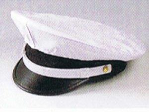 画像3: 制帽カバー 布(日覆)