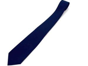 画像2: ネクタイ ブルー
