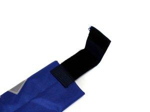 画像3: 旗入れケース 反射付 42cm