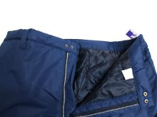 他の写真2: 防水防寒ズボン(反射テープ付き)