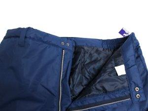 画像4: 防水防寒ズボン(反射テープ付き)