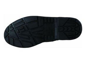 画像4: 安全靴 半長靴